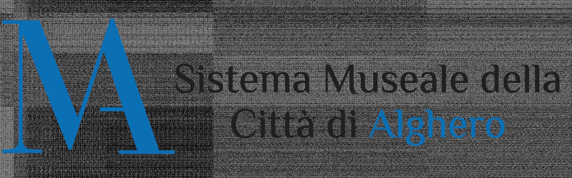 Sistema Museale della Città di Alghero